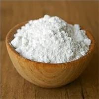 bicarbonate-de-soude1