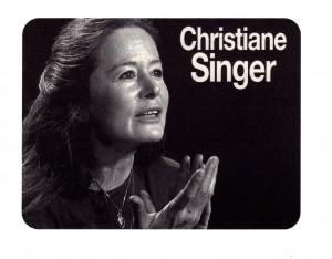 ekzistado-christiane-singer