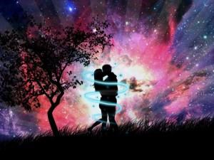 existe âme sœur comment chercher et trouver amour