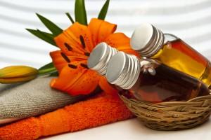 huiles-essentielles-300x200