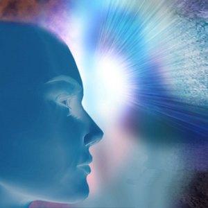 intuition-lumière