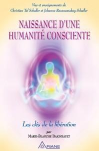 naissance-d-une-humanite-consciente