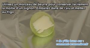 oignon-conservation-texte