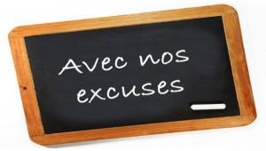 Avec-nos-excuses-MAT-600x341