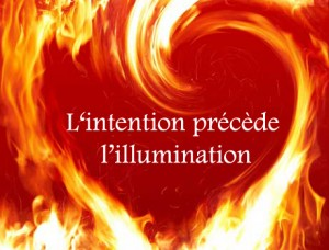 Intention_Illumination_Web