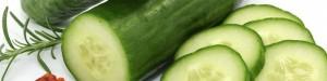 coup-de-soleil-le-concombre_1064