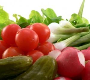 fruits_legumes_environnement_inra_cirad