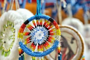 le-chamanisme-voie-de-la-reconciliation