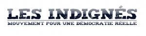logo_indignc3a9s5
