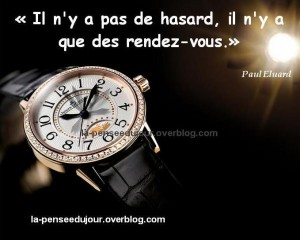 ob_8847ee050fb1edae9c490739c4f7daad_citation-paul-eluard