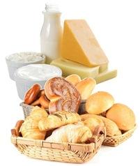 produits-laitiers-et-gluten