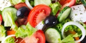 salades-314x160