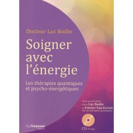 soigner-avec-l-energie-les-therapies-quantiques-et-psycho-energetiques-1cd-audio-de-luc-bodin-914887895_ML