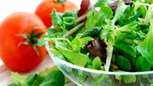 15331.comment-conserver-une-salade-plus-longtemps.w_1280.h_720.m_zoom.c_middle.ts_1330695017.