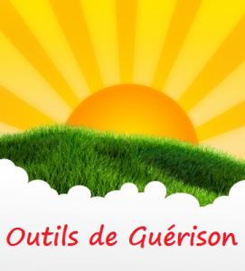 OutilsDeGuérison