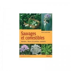 Plantes-Sauvages-et-comestibles