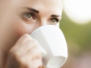 Sommeil-ne-pas-boire-de-cafe-apres-17-heures