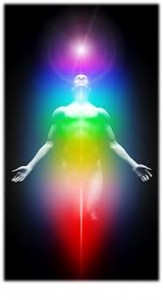 images-chakras
