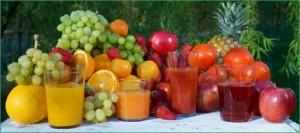 jus_de_fruits