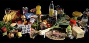 marie-monique-robin-il-y-a-du-poison-partout-dans-la-nourriture,M73512