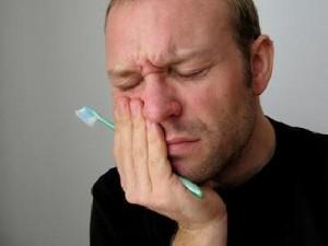 maux-dents-remede-naturel