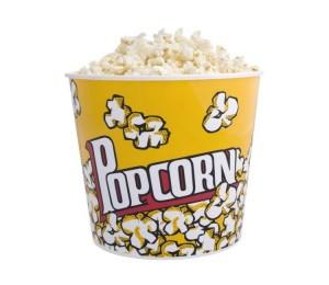 seau-popcorn