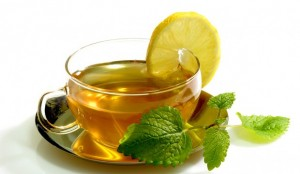 tisane-contre-anti-cellulite-620x360
