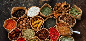 2014-06-12-10-suprising-foods-that-lower-blood-pressure-naturally-herbs-spices