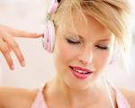 La-musique-sera-t-elle-bientot-prescrite-aux-malades_exact150x120