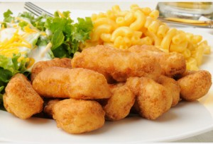 Nuggets-de-poulet-60-de-gras-40-de-viande_exact441x300
