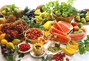 alimentation-equilibree-menopause