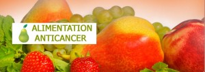 alimentationanticancer_0-0