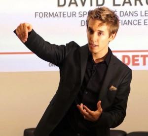 davidlaroche-conferenceentreprise