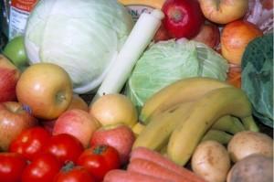 fruits-legumes-freefoto2