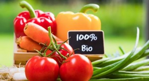 legumes_bio