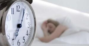 -les-maux-de-c-ur-troublent-le-sommeil-485x255