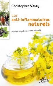 anti-inflammatoires-b