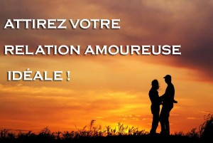 attirez-relation-ideale
