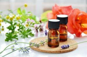 ces-huiles-essentielles-qui-apaisent-notre-vie