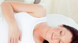 femme-enceinte-reve1