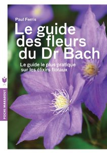fleursdebach