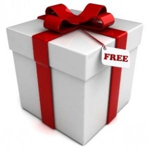 gratuit-objets-publicitaires