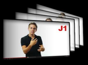 videodefi