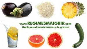 20130225-aliments-bruleurs-graisse-regimesmaigrir