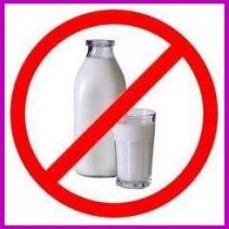 Remplacer-le-lait-de-vache-22978_211x211