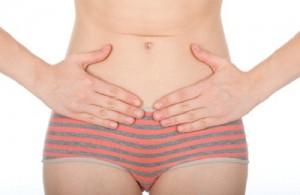 Traitements-parasites-dans-les-intestins