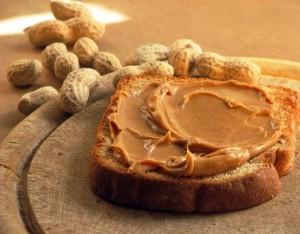 beurre-de-cacahuete-13078606523