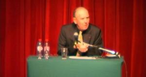 conference-du-professeur-henri-j-940x500