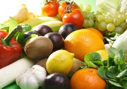 cure-detox-aliments_250x175