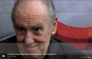 gueule-professeur-dailymotion-47698798